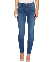 NYDJ - Ami Skinny Leggings in Future Fit Denim in Islander