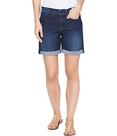 NYDJ - Avery Shorts in Burbank Wash