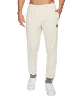 PUMA - Classic + T7 Woven Pants