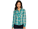 Outdoor Research Ceres Long Sleeve Shirt
