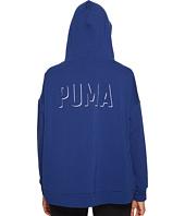 PUMA - Fusion Hoodie
