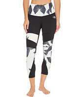 The North Face - Motivation Printed Tights