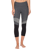The North Face - Motivation Capris