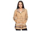 Royal Robbins Sweater Coat Hoodie