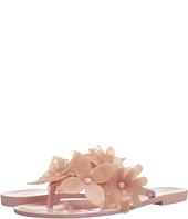 Melissa Shoes - Harmonic Garden VI
