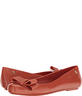 Melissa Shoes - Space Love + Jason Wu III