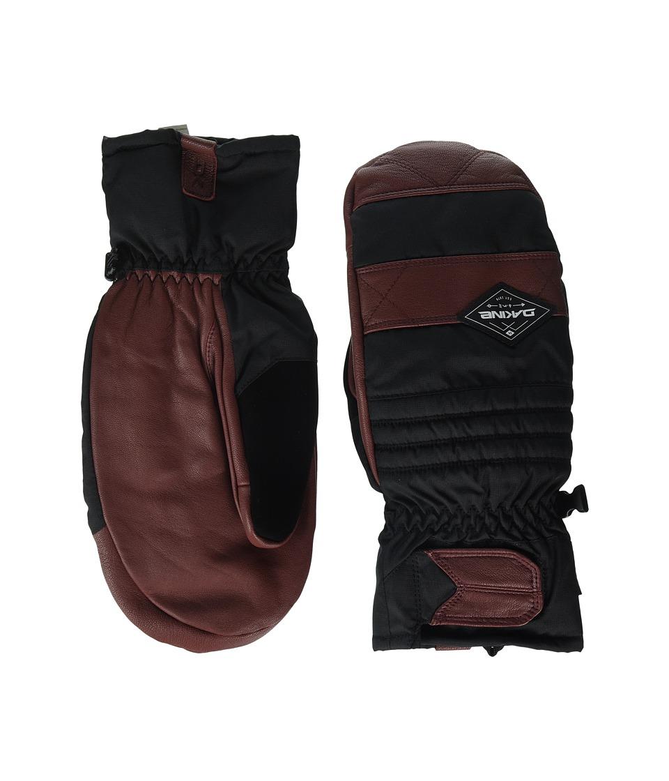 Dakine Fillmore Mitt (Andorra) Snowboard Gloves