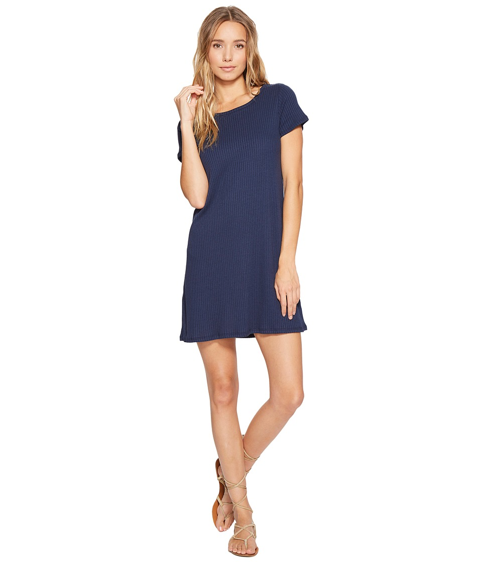 Roxy Roxy - Another Way To Go Short Dress
