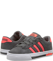 adidas Kids - Daily (Little Kid/Big Kid)