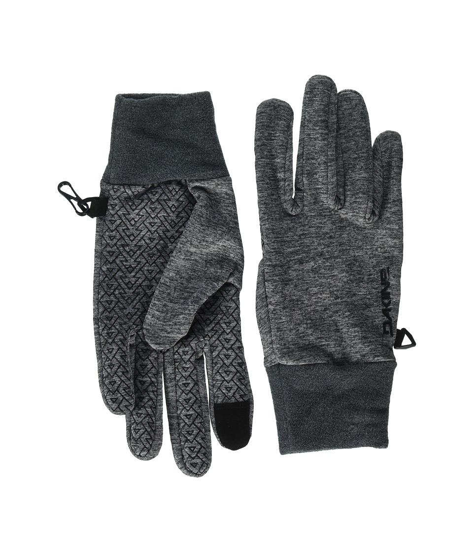 Dakine Storm Liner Gloves (Shadow) Snowboard Gloves