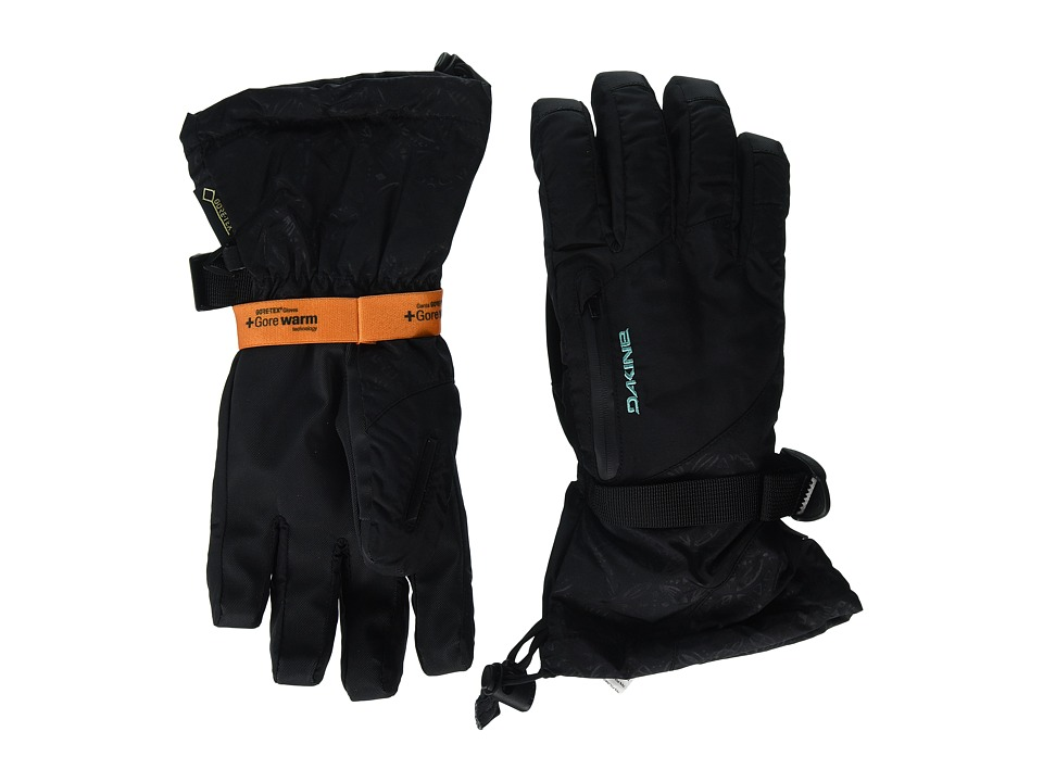 Dakine Sequoia Glove (Tory) Snowboard Gloves