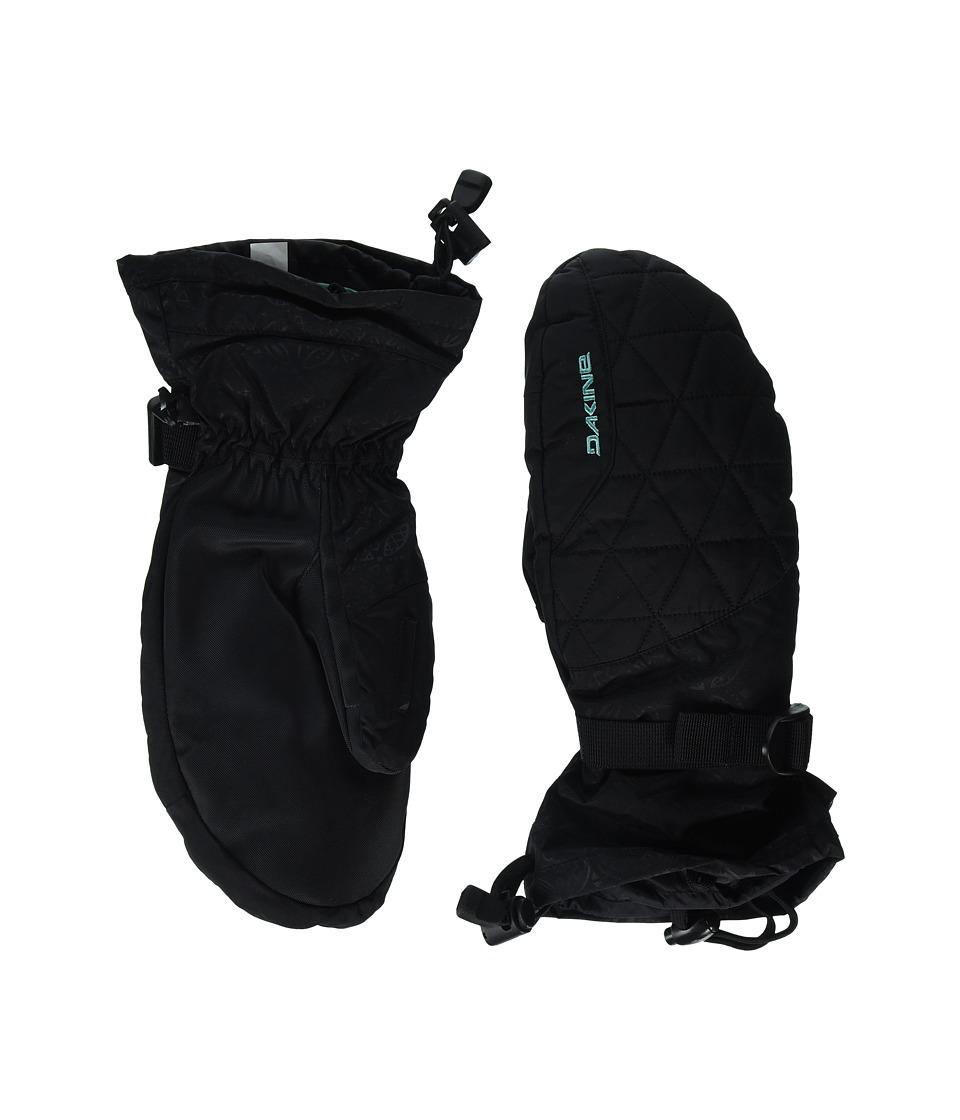 Dakine Camino Mitt (Tory) Snowboard Gloves