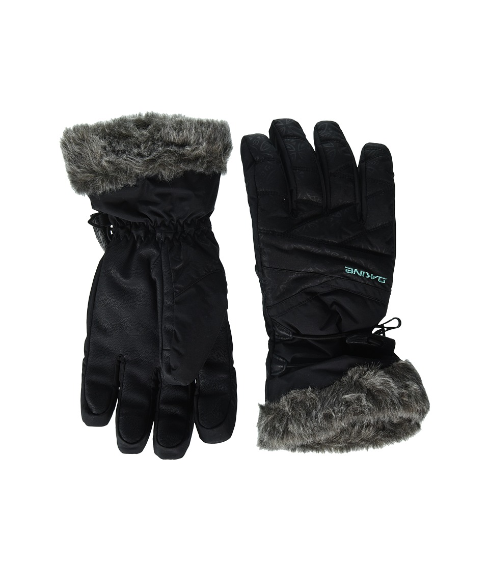 Dakine - Alero Glove (Tory) Extreme Cold Weather Gloves