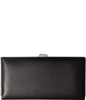 Lodis Accessories - Valencia Quinn Clutch Wallet