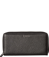 Lodis Accessories - Valencia Ada Zip Wallet