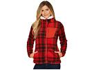 Columbia Panorama Ridge Fleece Jacket