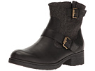 B.O.C. Gates Ankle Boots