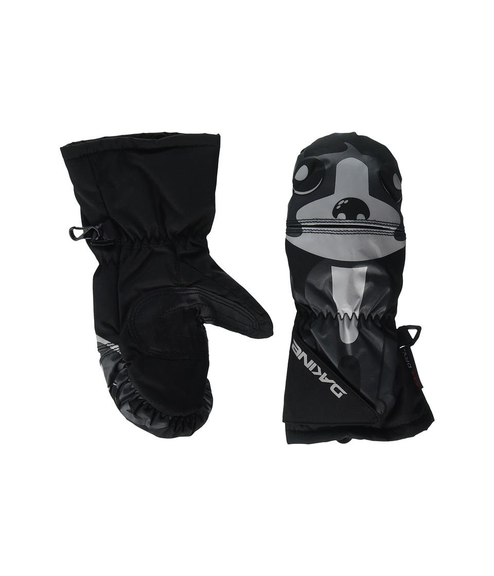Dakine - Scrambler Mitt (Youth) (Oliver) Snowboard Gloves