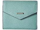 Lodis Accessories - Stephanie RFID Under Lock & Key Lana French Purse