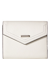 Lodis Accessories - Stephanie RFID Under Lock & Key Lana French Purse