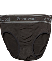 Smartwool - PhD® Seamless Brief