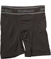 Smartwool - PhD® Seamless 6