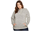 Columbia Plus Size Darling Days Pullover Hoodie