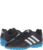 adidas Kids - Goletto V TF J (Little Kid/Big Kid)