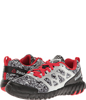 Reebok Kids - Twistform Blaze Spiderman (Little Kid)