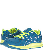 Reebok Kids - Almotio RS Brights (Little Kid/Big Kid)