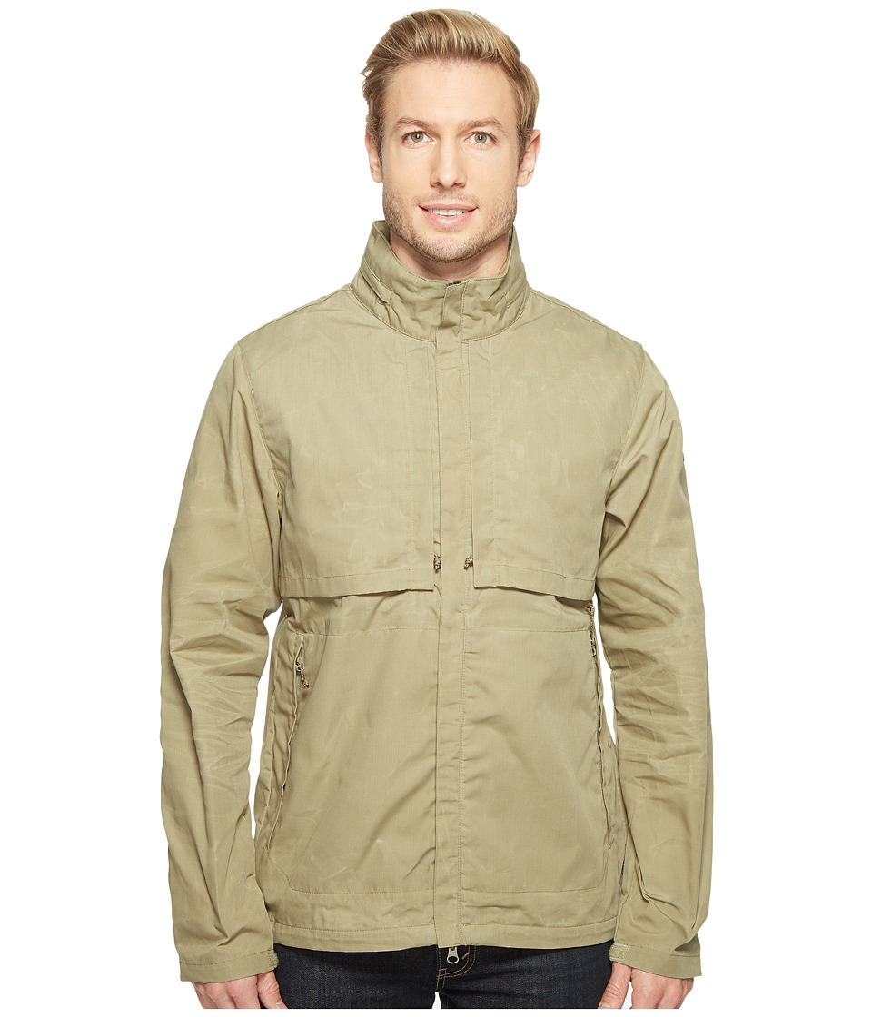 Men S Coats Country Outdoors Clothing