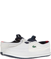 Lacoste - L.andsailing 316 3
