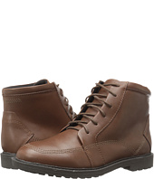 Kenneth Cole Reaction Kids - Strada Boot (Little Kid/Big Kid)
