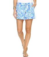 Lilly Pulitzer - Katia Shorts
