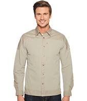 Fjällräven - Keb Trek Shirt L/S