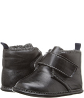 Kenneth Cole Reaction Kids - Real Strap (Infant/Toddler)