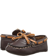 Kenneth Cole Reaction Kids - Flexy Boat (Infant/Toddler)