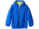 Appaman Kids - Rambler Jacket (Toddler/Little Kids/Big Kids)