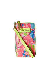 Lilly Pulitzer - Tiki Palm Phone