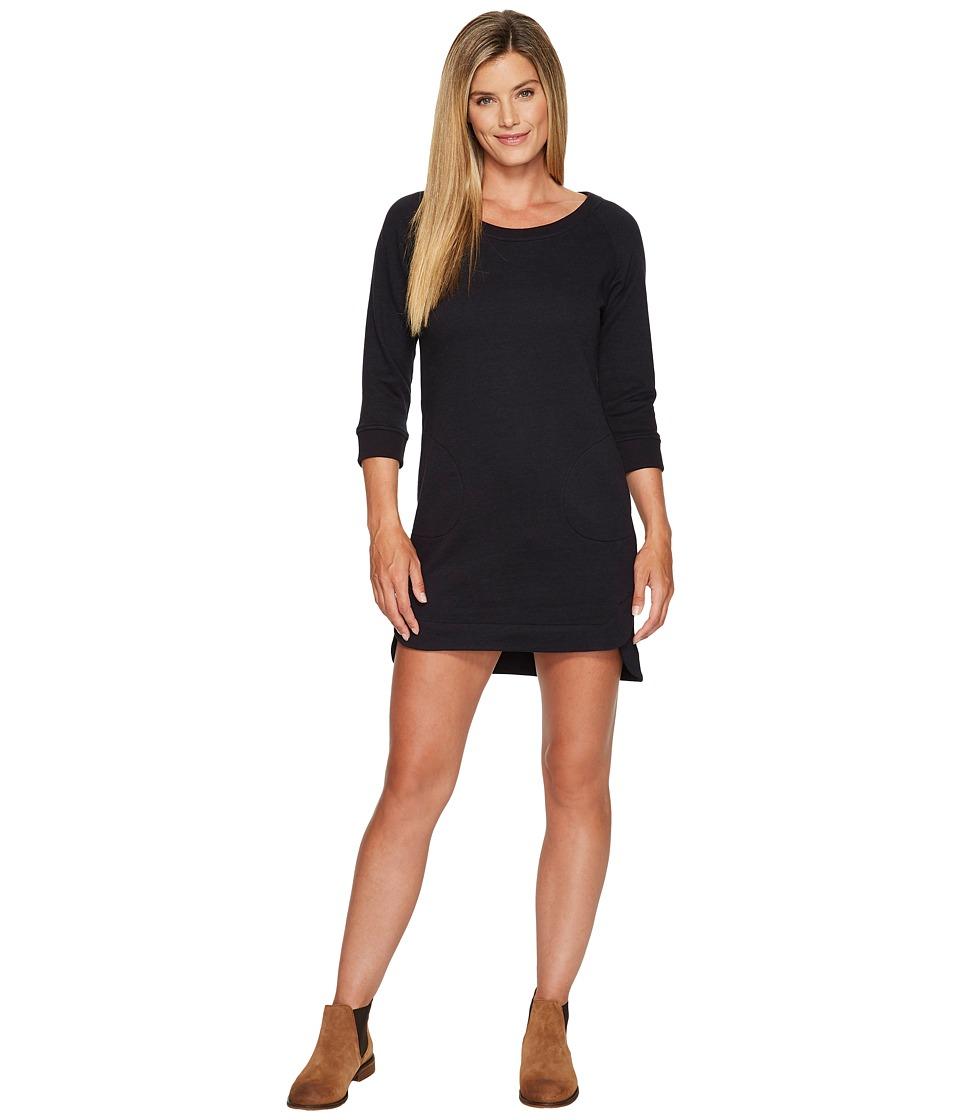 Lole Sika Dress (Black) Women
