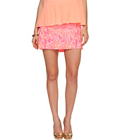 Lilly Pulitzer - Nicki Skort