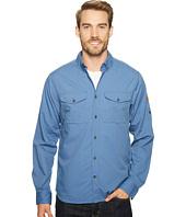 Fjällräven - Övik Lite Shirt
