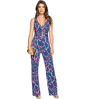 Lilly Pulitzer - Sloane Jumpsuit