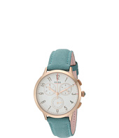 Fossil - Abilene Sport Leather - CH3089