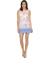 Lilly Pulitzer - Donna Romper