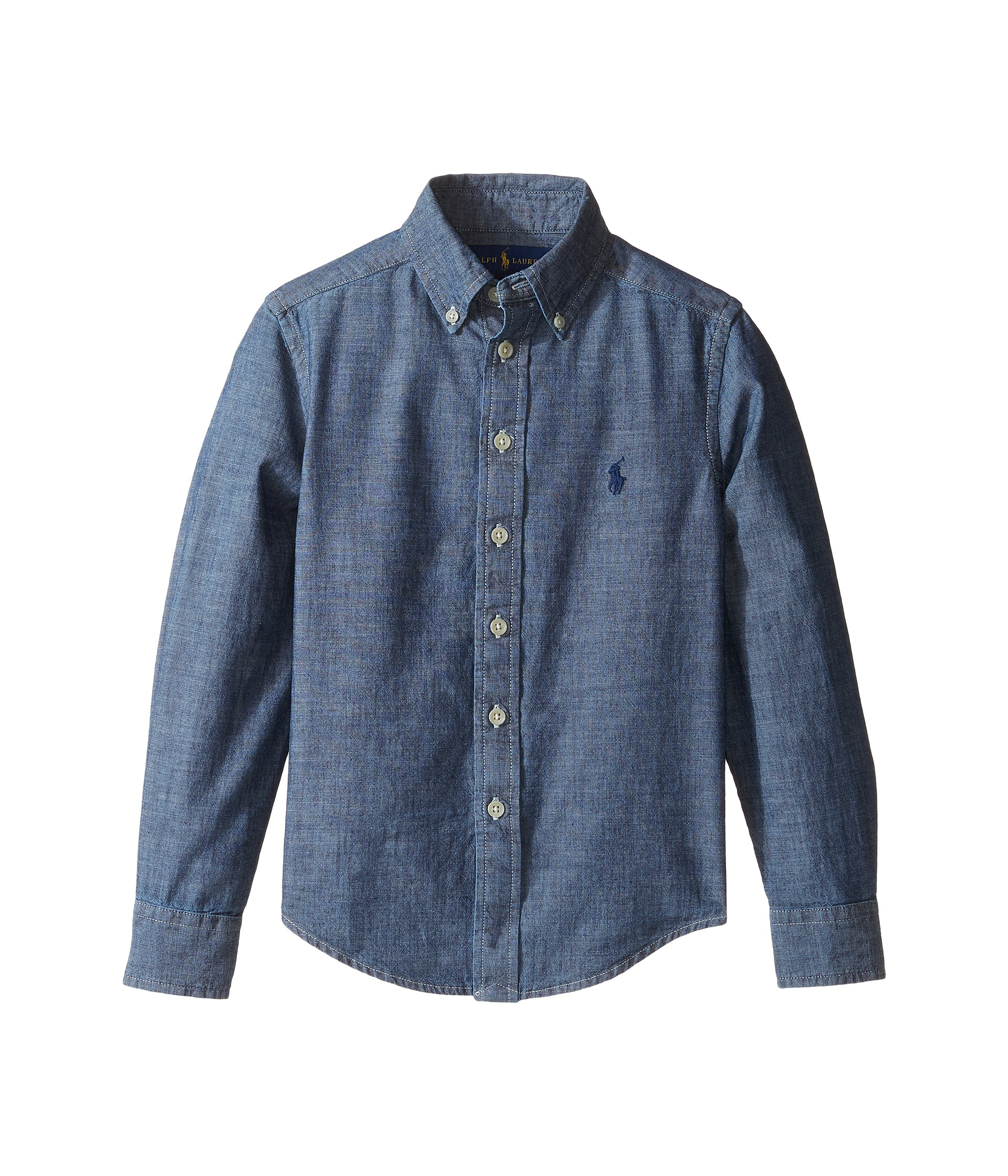 Shop the Boys' Chambray Shirt at private-dev.tk and see the entire selection of Boys' Shirts. Free Shipping Available.
