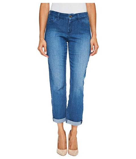 Jeans, Women, Boyfriend Fit | Shipped Free at Zappos