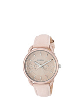 Fossil - Tailor Multifunction Leather - ES4174