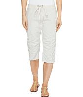 XCVI - Beckham Shorts