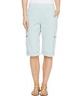 XCVI - Ricki Shorts